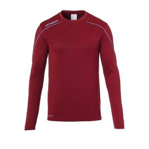 uhlsport-stream-22-trikot-langarm-rot-blau-f18-fussball-teamsport-textil-trikots-1003478.png