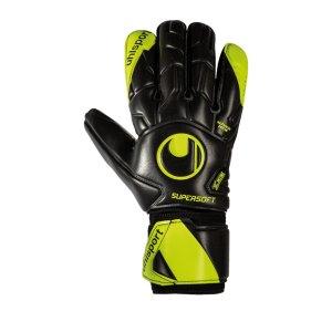 uhlsport-supersoft-hn-flex-frame-tw-handschuh-f01-equipment-1011149.png