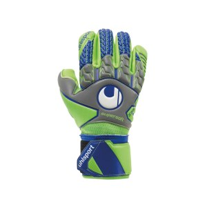 uhlsport-supersoft-hn-torwarthandschuh-grau-f01-fussball-sport-soccer-football-1011082.png