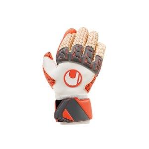 uhlsport-tensiongreen-lloris-supergrip-tw-handschuh-weiss-f02-equipment-ausruestung-ausstattung-keeper-goalie-gloves-1011080.png