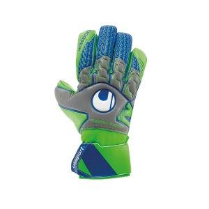 uhlsport-tensiongreen-soft-sf-tw-handschuh-f01-1011059-equipment-torwarthandschuhe-goalkeeper-torspieler-fangen.png