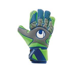 uhlsport-tensiongreen-supersoft-tw-handschuh-f01-1011057-equipment-torwarthandschuhe-goalkeeper-torspieler-fangen.png