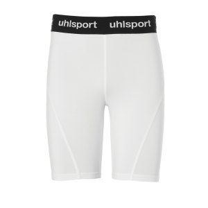 uhlsport-tight-short-hose-kurz-weiss-f02-underwear-hosen-1002207.png