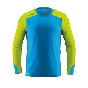uhlsport-tower-torwarttrikot-langarm-blau-f08-fussball-teamsport-textil-trikots-1005612.png
