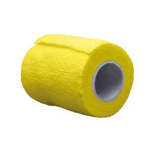 uhlsport-tube-it-tape-4-meter-gelb-f06-tape-tube-it-socken-kombination-selbstklebend-stutzentape-1001211.png