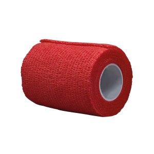 uhlsport-tube-it-tape-4-meter-rot-f03-tape-tube-it-socken-kombination-selbstklebend-stutzentape-1001211.png