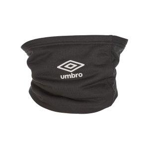 umbro-snood-neckwarmer-schwarz-f060-umam0135-equipment_front.png