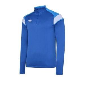 umbro-1-2-zip-sweatshirt-blau-fgqw-65295u-teamsport.png