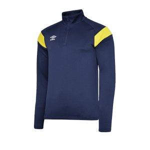 umbro-1-2-zip-sweatshirt-blau-gelb-fgnf-65295u-teamsport.png