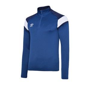 umbro-1-2-zip-sweatshirt-blau-weiss-fgrg-65295u-teamsport.png