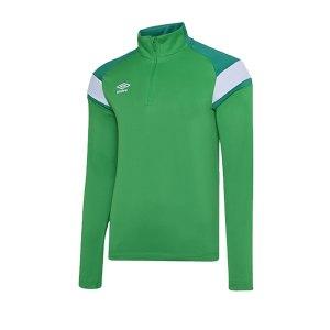 umbro-1-2-zip-sweatshirt-gruen-weiss-fgre-65295u-teamsport.png