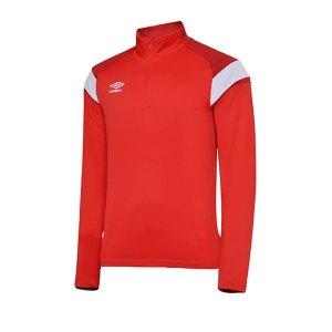 umbro-1-2-zip-sweatshirt-rot-weiss-fgqz-65295u-teamsport.png