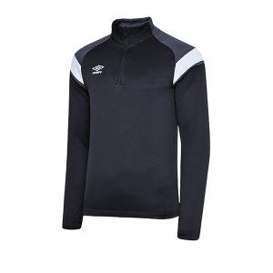 umbro-1-2-zip-sweatshirt-schwarz-grau-gr6-65295u-teamsport.png