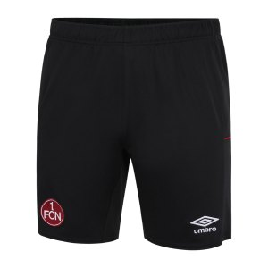 umbro-1-fc-nuernberg-short-3rd-2020-2021-92491u-fan-shop_front.png