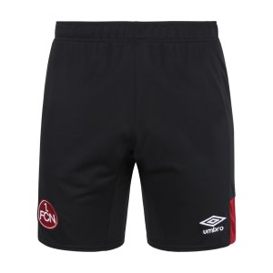 umbro-1-fc-nuernberg-short-home-kids-2020-2021-92472u-fan-shop_front.png
