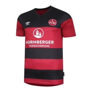 umbro-1-fc-nuernberg-trikot-home-2020-2021-92468u-fan-shop_front.png
