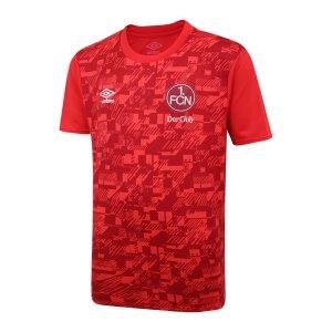 umbro-1-fc-nuernberg-warm-up-t-shirt-fjtv-92520u-fan-shop_front.png