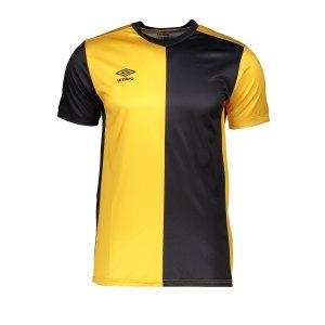 umbro-50-50-trikot-kurzarm-gelb-f0lf-fussball-teamsport-textil-t-shirts-umtm0100.png