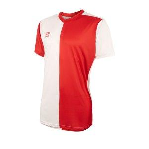 umbro-50-50-trikot-kurzarm-rot-f2lt-fussball-teamsport-textil-t-shirts-umtm0100.png