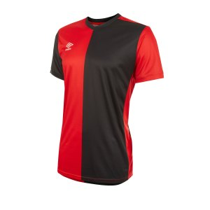 umbro-50-50-trikot-kurzarm-rot-fb26-fussball-teamsport-textil-t-shirts-umtm0100.png
