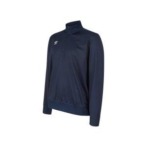 umbro-club-essential-1-2-zip-sweat-kids-blau-fy70-umjk0026-fussball-teamsport-textil-sweatshirts-pullover-sport-training-ausgeh-bekleidung.png