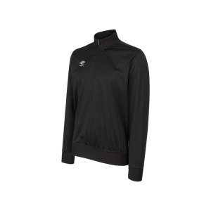 umbro-club-essential-1-2-zip-sweat-kids-f005-umjk0026-fussball-teamsport-textil-sweatshirts-pullover-sport-training-ausgeh-bekleidung.png