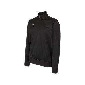 umbro-club-essential-1-2-zip-sweater-schwarz-f005-umjm0135-fussball-teamsport-textil-sweatshirts-pullover-sport.png