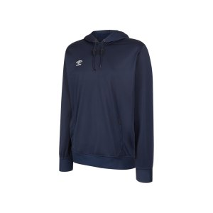 umbro-club-essential-poly-hoody-dunkelblau-fy70-umjm0158-fussball-teamsport-textil-sweatshirts-pullover-sport-training.png