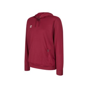umbro-club-essential-poly-hoody-dunkelrot-fncl-umjm0158-fussball-teamsport-textil-sweatshirts-pullover-sport-training-ausgeh-bekleidung.png