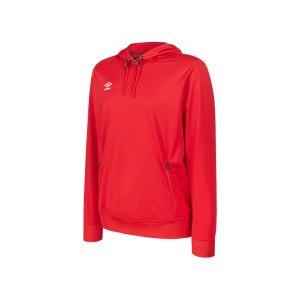 umbro-club-essential-poly-hoody-kids-rot-f7ra-umjk0031-fussball-teamsport-textil-sweatshirts-pullover-sport-training-ausgeh-bekleidung.png