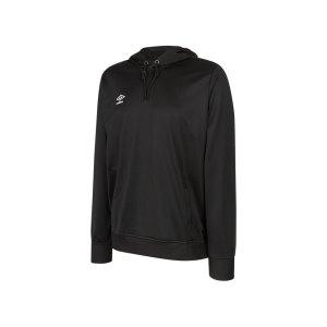 umbro-club-essential-poly-hoody-schwarz-f005-umjm0158-fussball-teamsport-textil-sweatshirts-pullover-sport-training.png