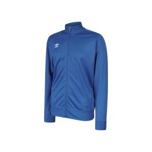 umbro-club-essential-poly-jacke-kids-blau-feh2-umjk0028-fussball-teamsport-textil-jacken-sport-teamsport-jacket-jacke-training.png