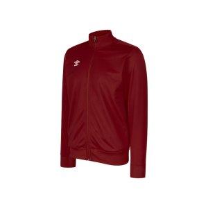 umbro-club-essential-poly-jacke-kids-rot-fncl-umjk0028-fussball-teamsport-textil-jacken-sport-teamsport-jacket-jacke-training.png