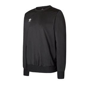 umbro-club-essential-poly-sweatshirt-schwarz-f060-fussball-teamsport-textil-sweatshirts-umjm0339.png
