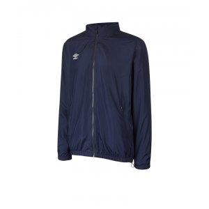 umbro-club-essential-regenjacke-dunkelblau-fy70-umjm0139-fussball-teamsport-textil-jacken-sport-teamsport-jacket-jacke-training.png
