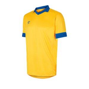 umbro-club-essential-tempest-trikot-gelb-f0le-fussball-teamsport-textil-trikots-umtm0322.png