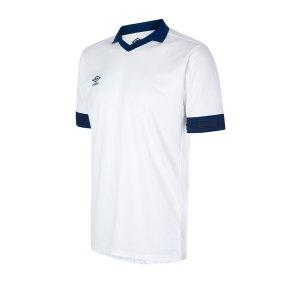 umbro-club-essential-tempest-trikot-weiss-fev3-fussball-teamsport-textil-trikots-umtm0322.png