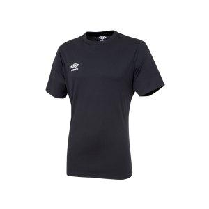 umbro-club-jersey-trikot-kurzarm-kids-schwarz-f060-64502u-fussball-teamsport-textil-trikots-ausruestung-mannschaft.png