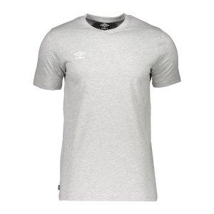 umbro-club-leisure-crew-t-shirt-grau-fzz0-umtm0457-teamsport_front.png