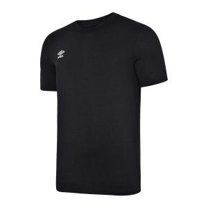 umbro-club-leisure-crew-tee-t-shirt-f090-umtm0457-teamsport_front.png
