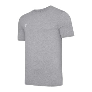umbro-club-leisure-crew-tee-t-shirt-f2nw-umtm0457-teamsport_front.png