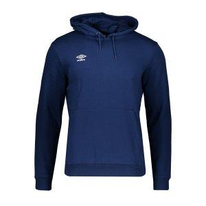 umbro-club-leisure-oh-kapuzensweatshirt-blau-f2nw-umjm0474-teamsport_front.png