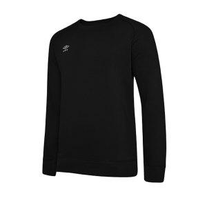 umbro-club-leisure-sweatshirt-schwarz-f090-umjm0476-teamsport.png