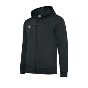umbro-club-leisure-zt-kapuzensweatshirt-f090-umjm0475-teamsport.png
