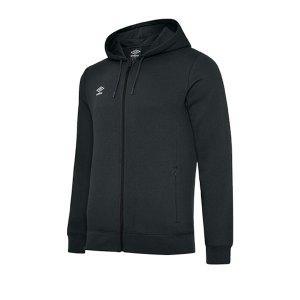 umbro-club-leisure-zt-kapuzensweatshirt-k-f090-umjk0114-teamsport.png
