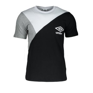 umbro-colourblock-t-shirt-schwarz-fhf7-fussball-teamsport-textil-t-shirts-65516u.png