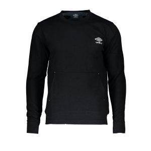 umbro-crew-sweatshirt-schwarz-f005-fussball-teamsport-textil-t-shirts-umjm0347.png