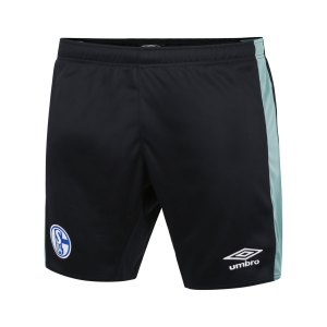 umbro-fc-schalke-04-short-3rd-kids-20-21-fkit-92175u-fan-shop_front.png