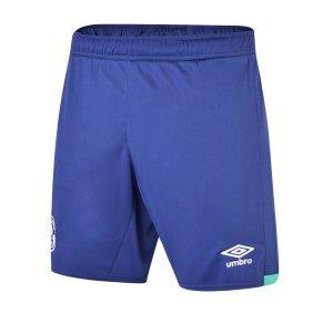 umbro-fc-schalke-04-short-away-2019-2020-replicas-shorts-national-90535u.png