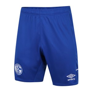 umbro-fc-schalke-04-short-away-kids-20-21-fkit-92167u-fan-shop_front.png